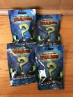 2014 Topps How to Train Your Dragon 2 Trading Cards 22