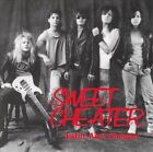 Eatin' Ain't Cheatin' by Sweet Cheater (CD, Apr-2006, Perris Records)
