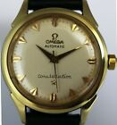Vintage Omega Constellation Chronometer Ref.2852 cal.505 - Repainted Dial