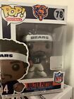 Ultimate Funko Pop NFL Figures Checklist and Gallery 166