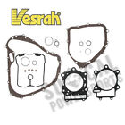 2009 Suzuki LT-A750XZ King Quad 750 AXI Limited ATV Vesrah Engine Gasket Kit