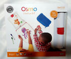 Osmo Creative Kit iPad Base Markers Eraser Games Kids Learn Best Toy Award New