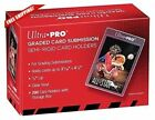 Ultra Pro Card Sleeves and Semi-Rigids 15