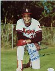 Rod Carew Cards, Rookie Cards and Autographed Memorabilia Guide 39