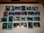 1989 Topps Ghostbusters II Trading Cards 14