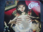 THE CREEK - The Creek & Storm The Gate DBL CD
