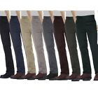 Dickies Mens 874 Original Fit Classic Work Pants