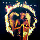 MARILLION * Afraid Of Sunlight * (8th Album, 1995, EMI) * NEW SEALED CD *