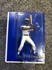 Starting Lineup FRED MCGRIFF crime Dog Loose Mint Mlb
