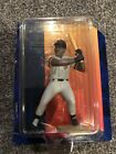 Starting Lineup BARRY BONDS loose Mint Giants Mlb Rare