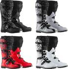 ONeal Element Boots 2019 MX Motocross Dirt Bike Off Road ATV Mens Gear