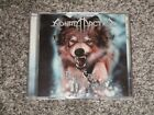 Sonata Arctica - For the Sake of Revenge CD + DVD