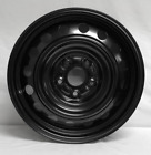 New 16 Inch Steel Wheel Rim Fits Mazda 5 on 45 Bolt Circle 9327