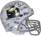 1969 New York Jets Team Signed
