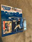 Vintage California Angels J.T. Snow 1997 Starting Lineup Collectible