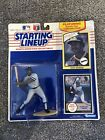 1990 Starting Lineup DAVE WINFIELD sports Figurine rare LOOK NY YANKEES