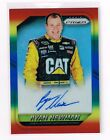 2016 Panini Prizm NASCAR Racing Cards 9