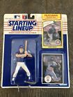 1990 Starting Lineup MARK GRACE.  MINT LOOK cubs Mlb