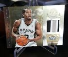 2013-14 Panini Totally Certified Basketball Cards 32