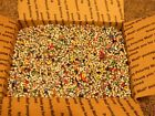 STAMPIN UP EYELETS 15 LBS SMALL FLAT RATE BOX FULL OF MIXED SHAPES AND SIZES