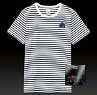 Boxer (Live In Brussels) [T-Shirt With A Set ? M Size / Band Comm Japan Released