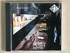 The Firm MEAN BUSINESS cd 1986 Paul Rodgers Jimmy Page Columbia House issue