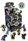 Funko My Little Pony Mystery Minis Series 2 - case (12 boxes) NEW