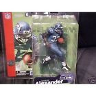 2015 McFarlane NFL 37 Sports Picks Figures - Out Now 2