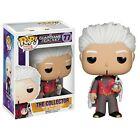 Funko 5178 POP Marvel: Guardians of The Galaxy Series 2 The