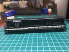 HO PROTO 2000 SOUTHERN COG SD7 SD9 202 LOCOMOTIVE SHELL ONLY