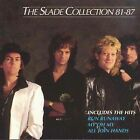The Slade Collection 81-87 by Slade (CD, 1991, BMG)