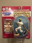 1996 Starting Lineup Baseball Roberto Clemente Cooperstown