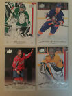 2018 Upper Deck National Hockey Card Day Trading Cards 34