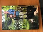 SIGNED Paul OGradys Country Life by Paul OGrady