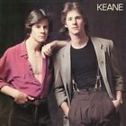 KEANE Keane JAPAN MINI LP Blu-spec CD