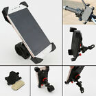 Motorcycle Cell Phone Mount Holder for Honda Dual Sport Dirt Bike Cruiser Touing