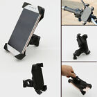 Motorcycle Cell Phone Mount Holder for Honda Sport Dirt Bike Cruiser Touring