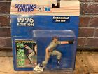 ERIC KARROS Starting Lineup 1996 Edition Baseball Figure NEW Toy 1995