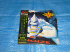 SLADE You Boyz Make Big Noize Mini LP CD JAPAN AIRAC-1314