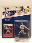 1988 Starting Lineup Baseball Kevin McReynolds
