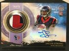 2015 Topps Valor Football Cards - Review Added 58