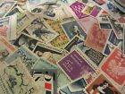 Older MINT US Postage Stamp Lots all different MNH 5 CENT COMMEMORATIVE UNUSED
