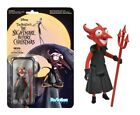 2014 Funko Nightmare Before Christmas ReAction Figures 9