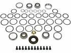 Differential Bearing Kit For Wrangler CJ5 Cherokee Eagle CJ7 Comanche MG89R2