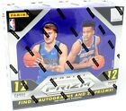 2018 19 PANINI PRIZM BASKETBALL HOBBY 12 BOX CASE