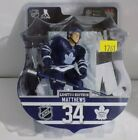 2017-18 Imports Dragon NHL Hockey Figures 5