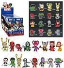 Funko Marvel Mystery Mini Vinyl Figure Display Box (Case of 12)