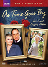 As Time Goes By Remastered Series Complete Box Set
