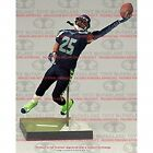 2015 McFarlane NFL 36 Sports Picks Figures 15