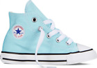 CONVERSE IFANTS UNISEX CT HI POOLSIDE LIGHT BLUE 747133F